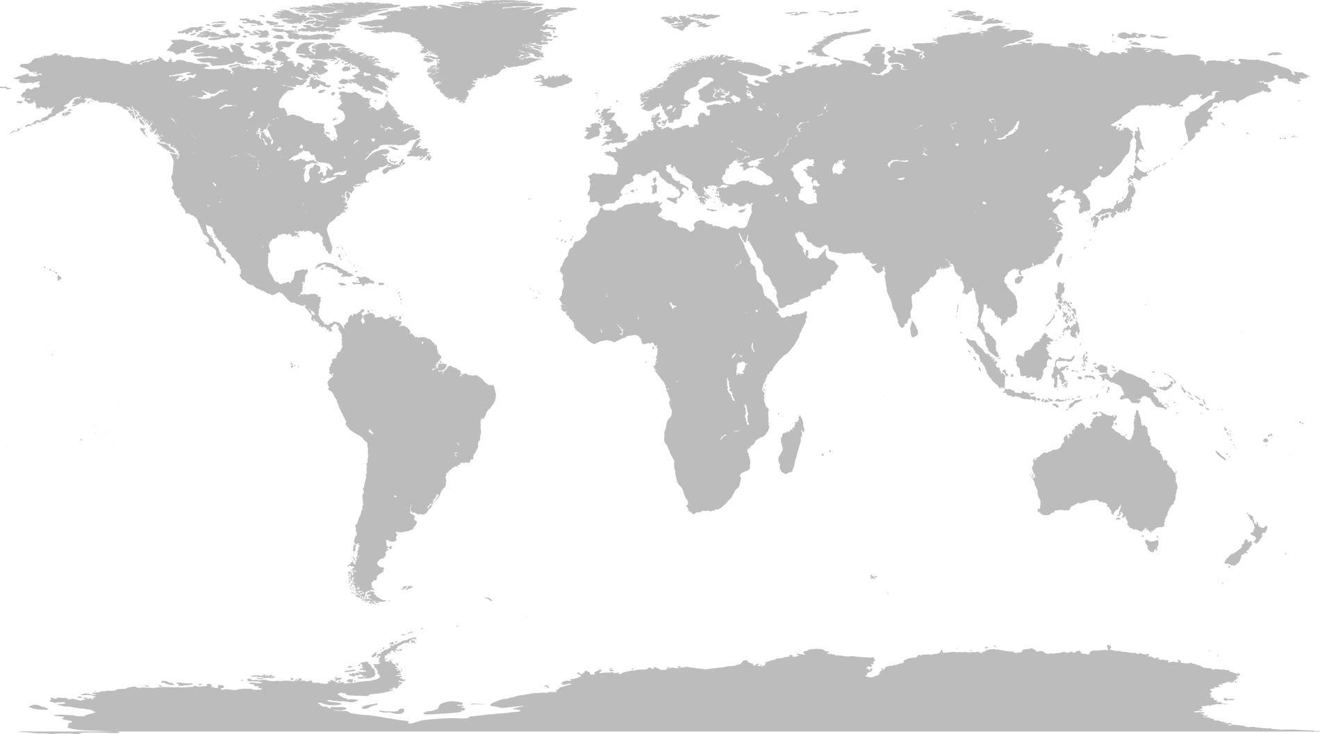 World_map_blank_without_borders copy