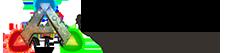 ark surival evolved
