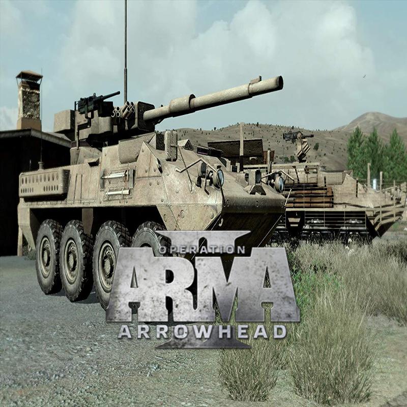 arma 2 operation arrowhead server hosting
