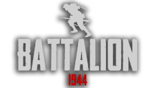 Battalion 1944 Server Hosting