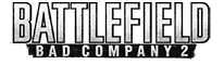 Battlefield Bad Company 2 Server Hosting