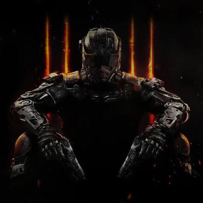 Black Ops 3 Server Hosting