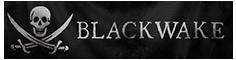 blackwake server hosting