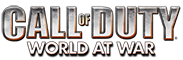 Call of Duty: World at War Server Hosting