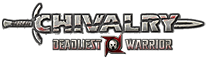 Chivalry: Deadliest Warrior Server Hosting