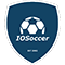 IOSoccer server hosting