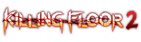Killing Floor 2 Server Hosting