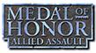 Medal of Honor: Allied Assault server hosting