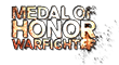 medal of honor warfighter server hosting