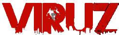 Arma 3 Viruz  server hosting