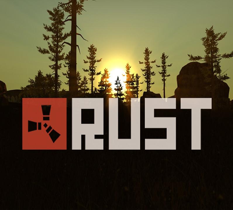 rust-server-hosting