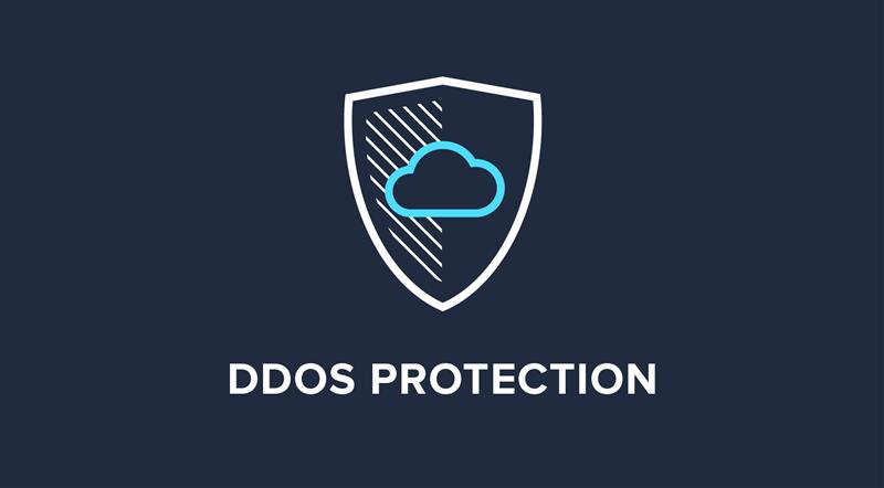 DDOS Test