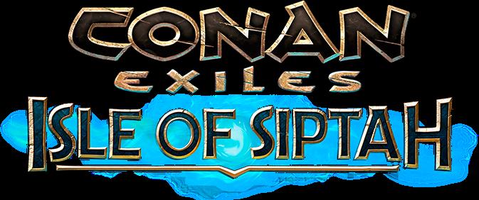 conan_exiles_isle_of_siptah_gtx_logo