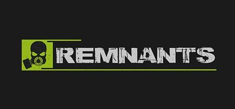 remnants-footer-image