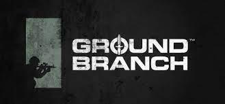groundbranchlogo
